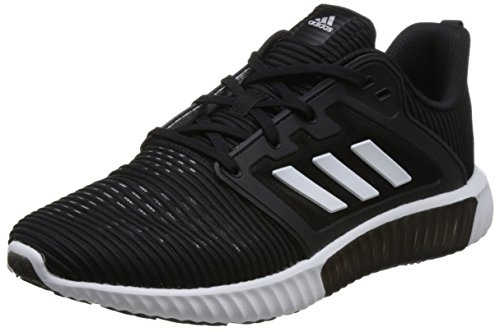 GREY THREE WHITE TWO THREE TWO Men GREY FOOTWEAR GREY WHITE M FOOTWEAR Climacool adidas GREY Vent PxOS8Z