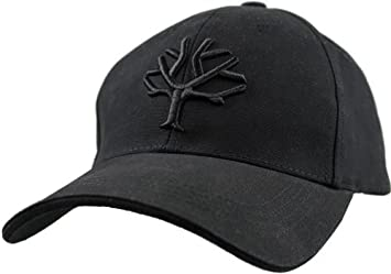 Boker Boker Cap Blackout  Amazon.de  Sport   Freizeit 5b506dd43b