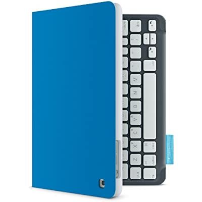 logitech-keyboard-folio-for-ipad