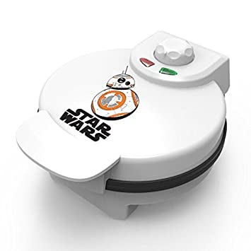 Star Wars WM-SRW-RD-BB8