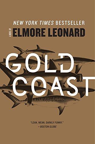 gold-coast-a-novel