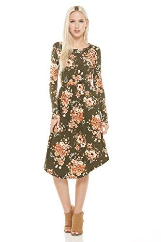reborn-js-floral-midi-dress-small-olive-peach