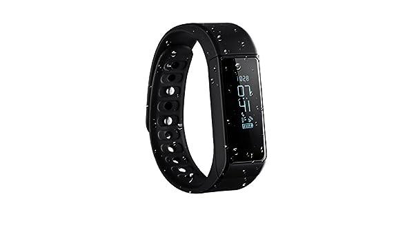 i5 Plus MaiDealz Bluetooth V4.0 Smartwatch Cuenta Pasos y ...