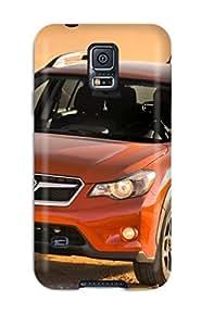 For NnEzQSb7528kTJQq Subaru Crosstrek 10 Protective Case Cover Skin/galaxy S5 Case Cover