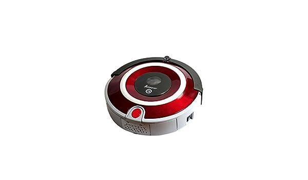 Tango Robot Aspirador Aicleaner Con Voz: Amazon.es: Hogar