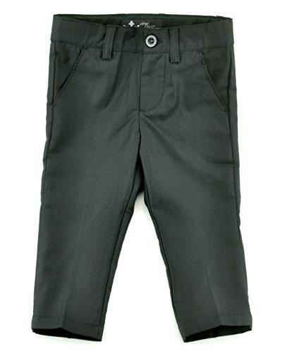 5t dress pants - 4