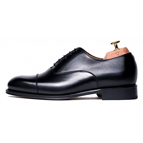 Crownhill Shoes - The Chicago