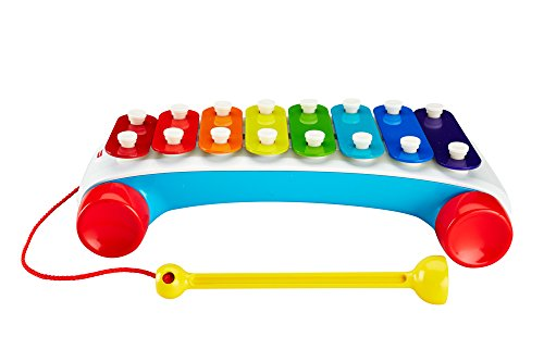 Fisher-Price Classic Xylophone | MyPointSaver