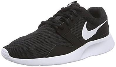 Nike Kaishi Run, Men's Low-Top Sneakers: Amazon.co.uk