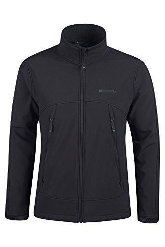 mountain-warehouse-napier-softshell-windproof-showerproof-jacket-black-large