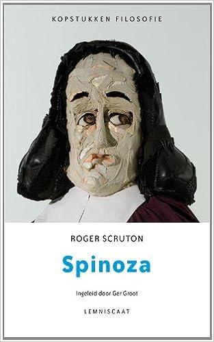 ROGER SCRUTON SPINOZA PDF DOWNLOAD