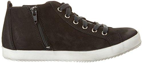 Tamaris 25295 25295 Hautes Tamaris Sneakers Sneakers Femme 1q1Cw8U