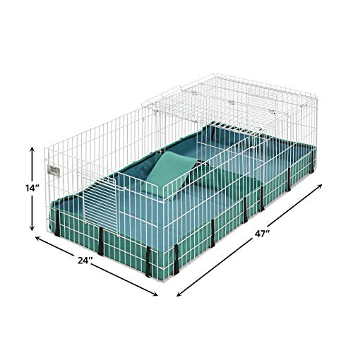 Buy cage for guinea pigs