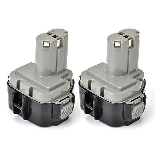 2-pack-12v-3000mah-30ah-ni-mh-battery-for-makita-1233-1234-1235-1050d-1050dwd-1235f-193138-9-replace