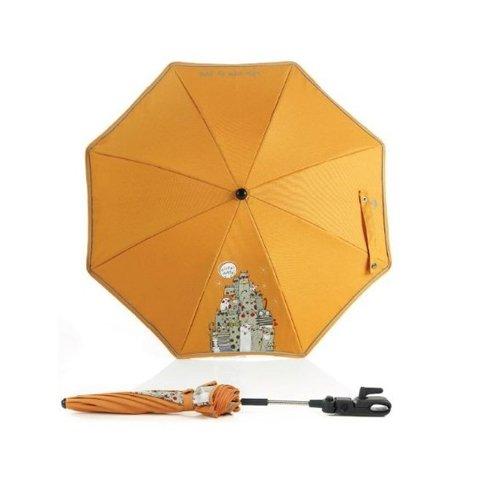 Jane 080248 r41 –  ombrellone, Unisex Jané 080248 R41