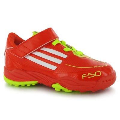 adidas f50 adizero astro turf trainers
