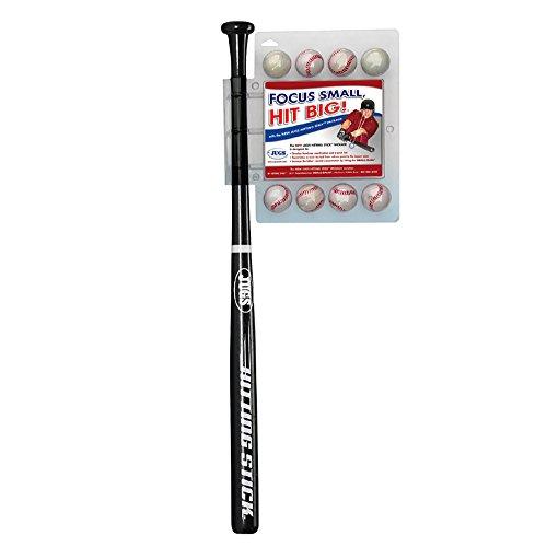 Jugs Hitting Stick Package (Stick Bat)