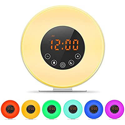 mosche-alarm-clock-upgraded-wake