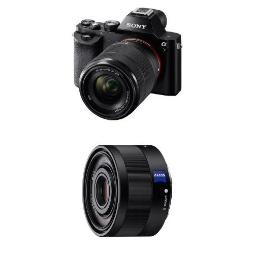 sony-a7k-full-frame-interchangeable-digital-lens-camera-with-28-70mm-lens-w-35mm-f28