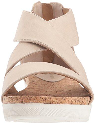 small Footwear Adrienne Claud Women's Vittadini Bone Sandal aZfq7ZP