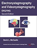 Electronystagmography/ Videonystagmography
