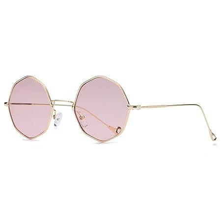 XYLUCKY Lunettes de soleil lunettes de soleil , f
