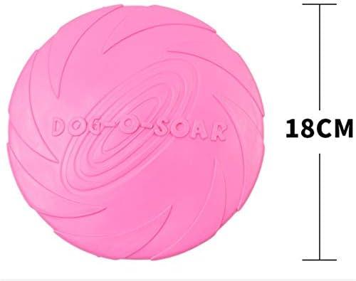 ホリデーギフト おもちゃの犬、反咬傷創造的なシミュレーション野菜ドラムスティック犬のためのきしむおもちゃ、屋外のための咀Che犬のおもちゃ 減圧の喜び (Color : YELLOW, Size : As picture size)