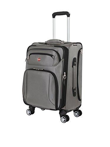 wenger-travel-gear-zurich-28-spinner-pewter