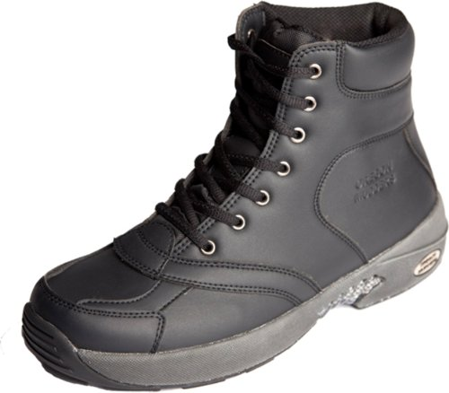 Men's  Waterproof Golf Boot - Oregon Mudders CM600