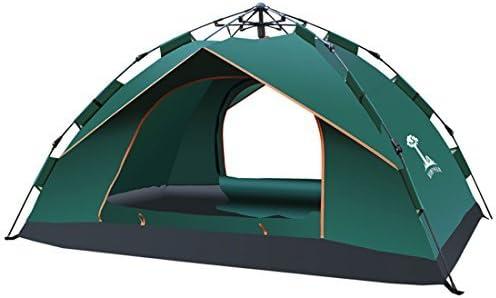 DealMux MIANBAOSHU Autorizado instantâneo Dome Waterproof ...