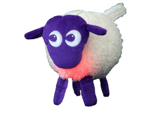 Easidream Ltd Ewan The Dream Sheep, Baby & Kids Zone