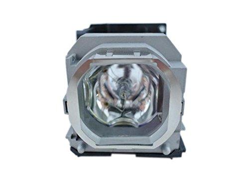 Arclyteテクノロジーpl03549ランプfor Everest KX 5050 W ; ed-p68 ; KX 50   B00SVGRTUE