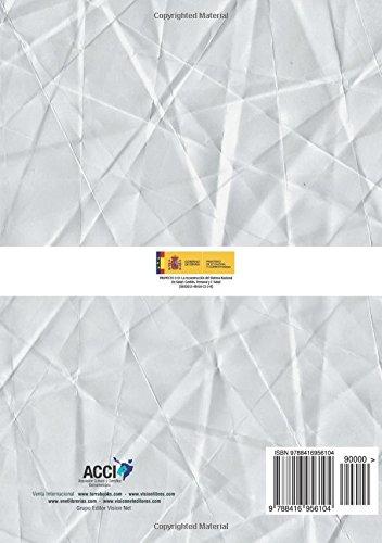 Administración sanitaria y trabajo interdisciplinar (Gestión y atención sanitaria) (Spanish Edition): Francisco Javier López Fernández, Ariana Expósito ...