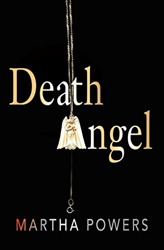Death Angel cover