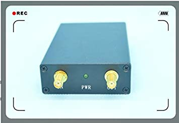 1pcs SA4400 Spectrum Analyzer Signal Generator: Amazon co uk