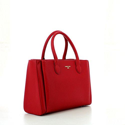 Handbag Tosca