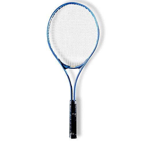 CSI Cannon Sports Oversized Aluminum Tennis Racquet