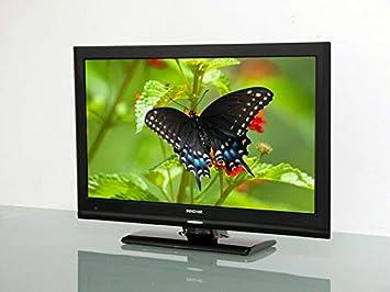 Televisor 23 TV INNO Hit IH23910T17BF LED HD 720p 16:9 HDMI USB CAM: Amazon.es: Electrónica