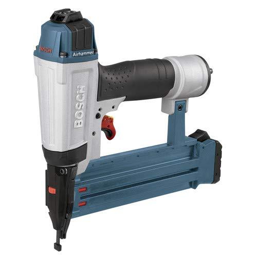 Bosch BNS20018RT 18-Gauge 2 in. Brad Nailer (Certified Refurbished)