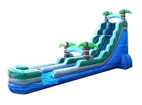 45 long slide - 9