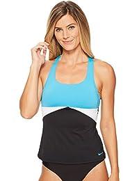 Amazon.com: nike swimwear - Clothing / Women: Clothing