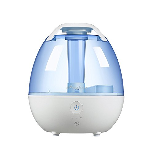 cool-mist-humidifier-anypro-ultrasonic-room-humidifier-with-variable-time-settings-adjustable-mist-c