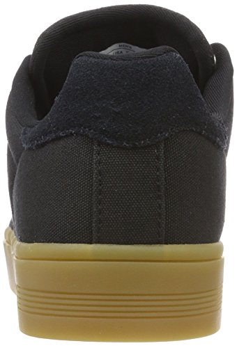 Frasco Court 226 Uomo Black Gum K Swiss Nero Sneaker Cvs 6qfPO1xFw