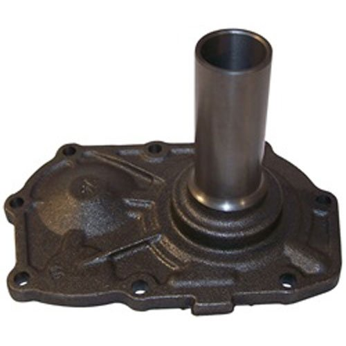 Crown Automotive 4636382 Front Bearing ()