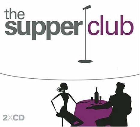 Supper Club: De-Phazz: Amazon.es: Música