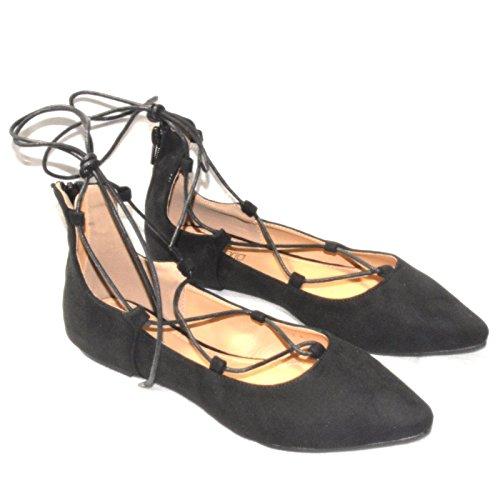Classique Noir Classique Danse Shoeworld Shoeworld Femme Danse Shoeworld Noir Danse Femme Aqpwtg4yy