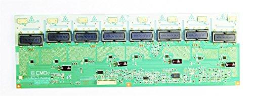 Price comparison product image Samsung 27-D017517 Backlight Inverter I315B1-16A-C302G