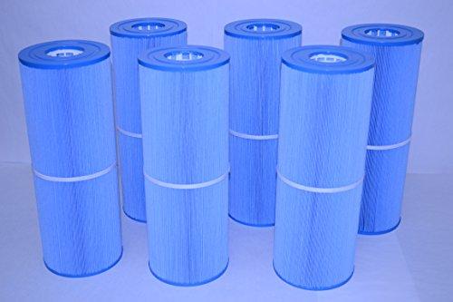 spa filter vi - 9