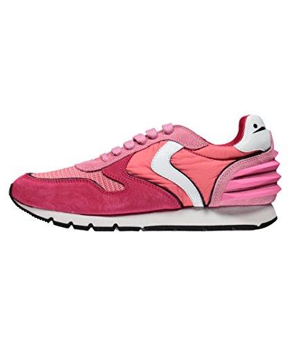 Deportivo Calzado POWER marca Rosa BLANCHE deportivo Rosa modelo color JULIA Mujer BLANCHE VOILE mujer Rosa para VOILE Para Calzado 44xagv