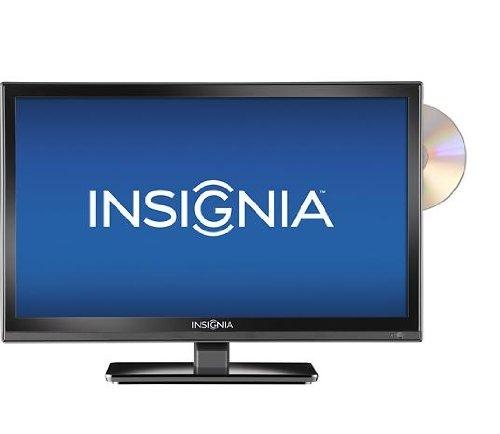 Insignia™ - 19